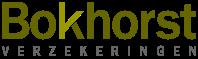 2ekans verzekeringen logo