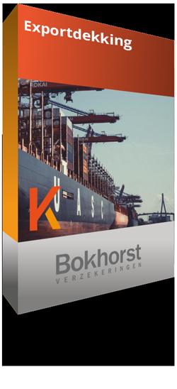 Exportverzekering_motorvoertuigen